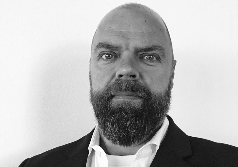 Invia Travel: Pete Lindow new Chief Technology Officer