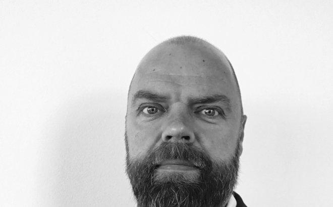Invia Travel: Pete Lindow neuer Chief Technology Officer