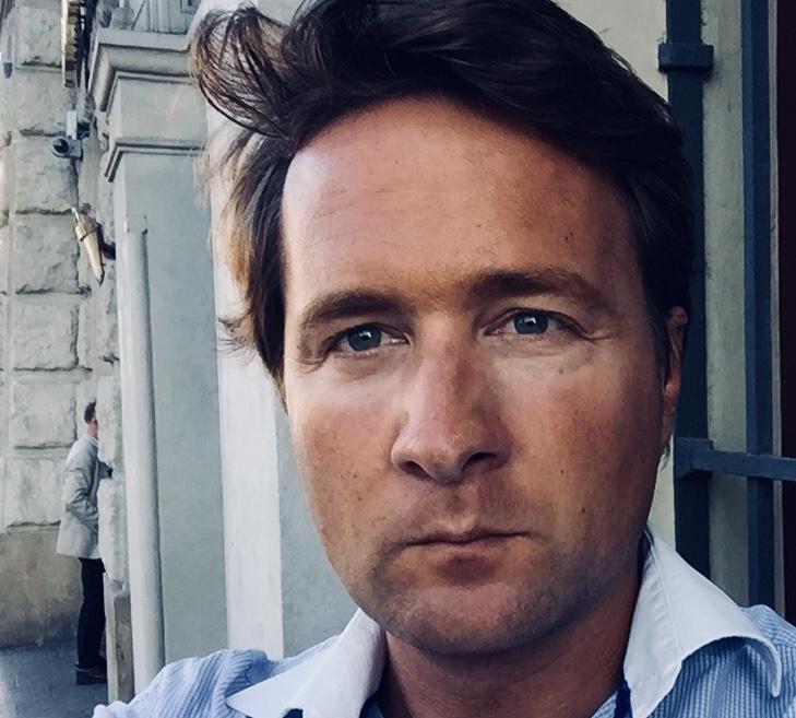 Invia Group beruft Jan Valentin als Advisor