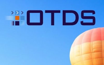 Invia breaks new ground with OTDS