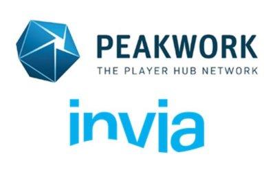 Invia Travel integrates direct offers via Peakwork