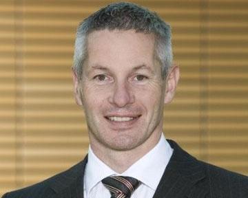 Ralph Michaelsen wird Chief Commercial Officer